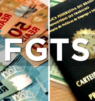 FGTS aniversário: por que é vantajoso esperar até o dia 10 para receber? Entenda aqui!