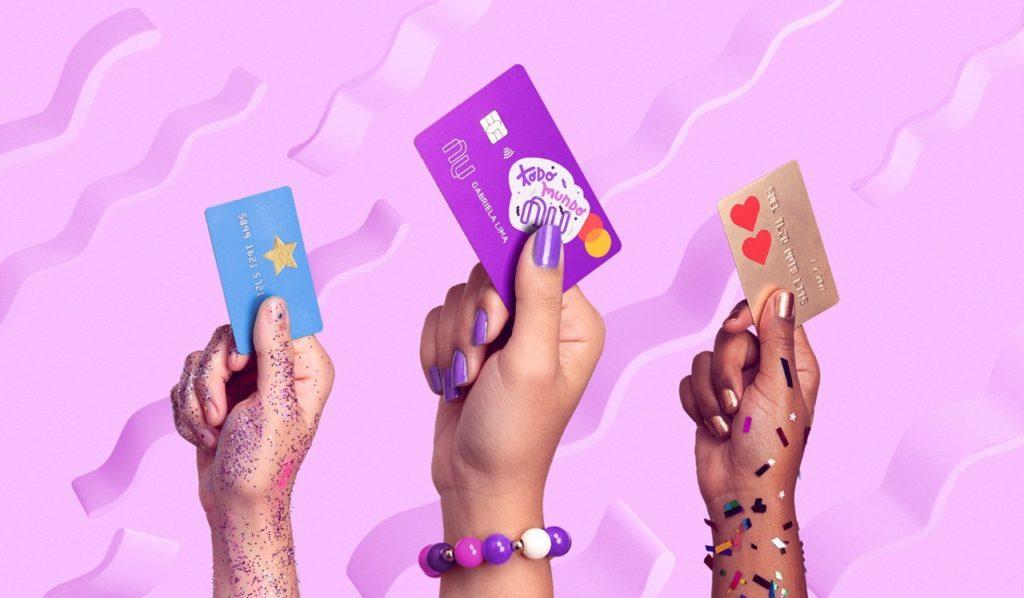 Cartão Nubank: evite golpes e fraudes seguindo essas dicas