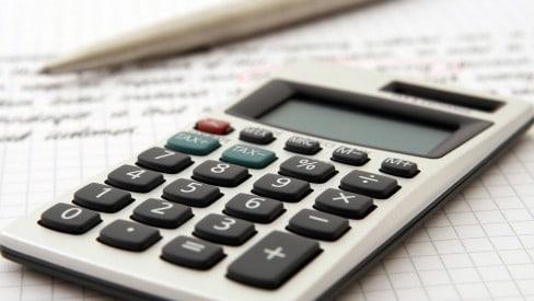 Imposto de Renda 2020: Na reta final, tire suas dúvidas aqui!