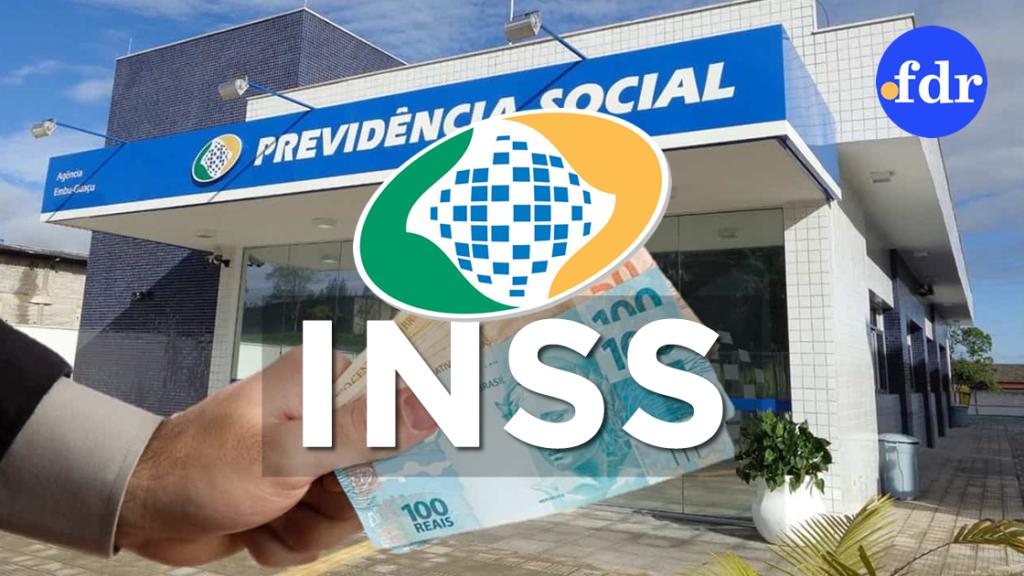 Calendário do INSS começa pagamento de março com novo horário dos bancos