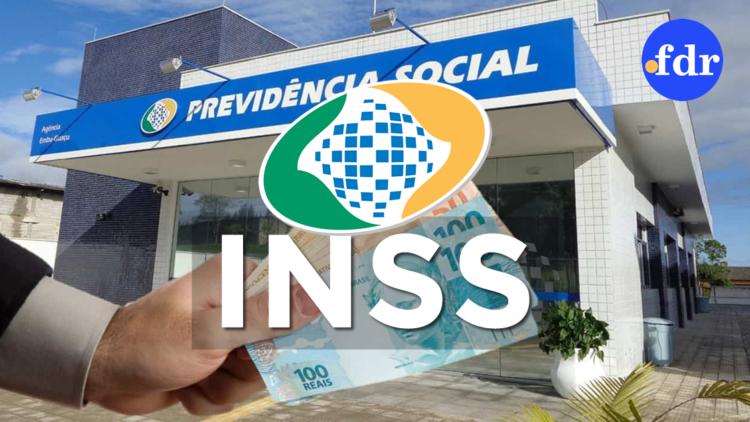 Pagamento do 14° salário do INSS passa por avaliação na Câmara dos Deputados