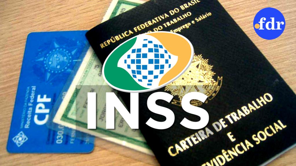 Fila do INSS é reduzida com explicação desastrosa