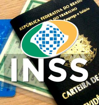 INSS vai arcar com 15 dias de salário dos trabalhadores infectados pelo Covid-19; veja como solicitar