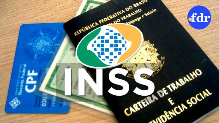 Pensão por morte do INSS paga 100% de salário do falecido? Descubra as regras!