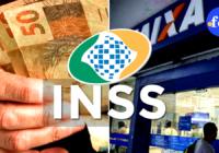 Veja como contribuir para o INSS sem registro em carteira