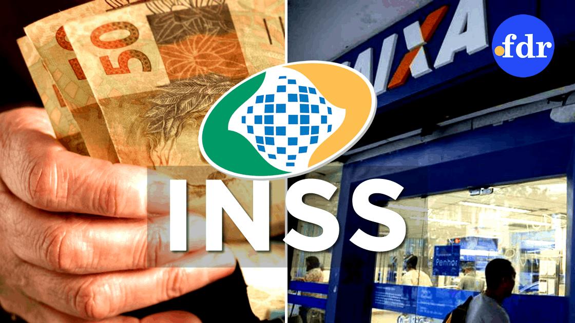 Simulador de aposentadoria INSS: passo a passo para acessar o sistema ATUALIZADO