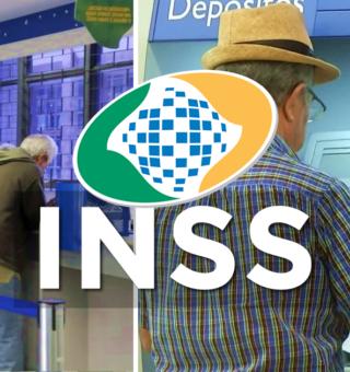 13° do INSS: confira valor a ser recebido neste mês