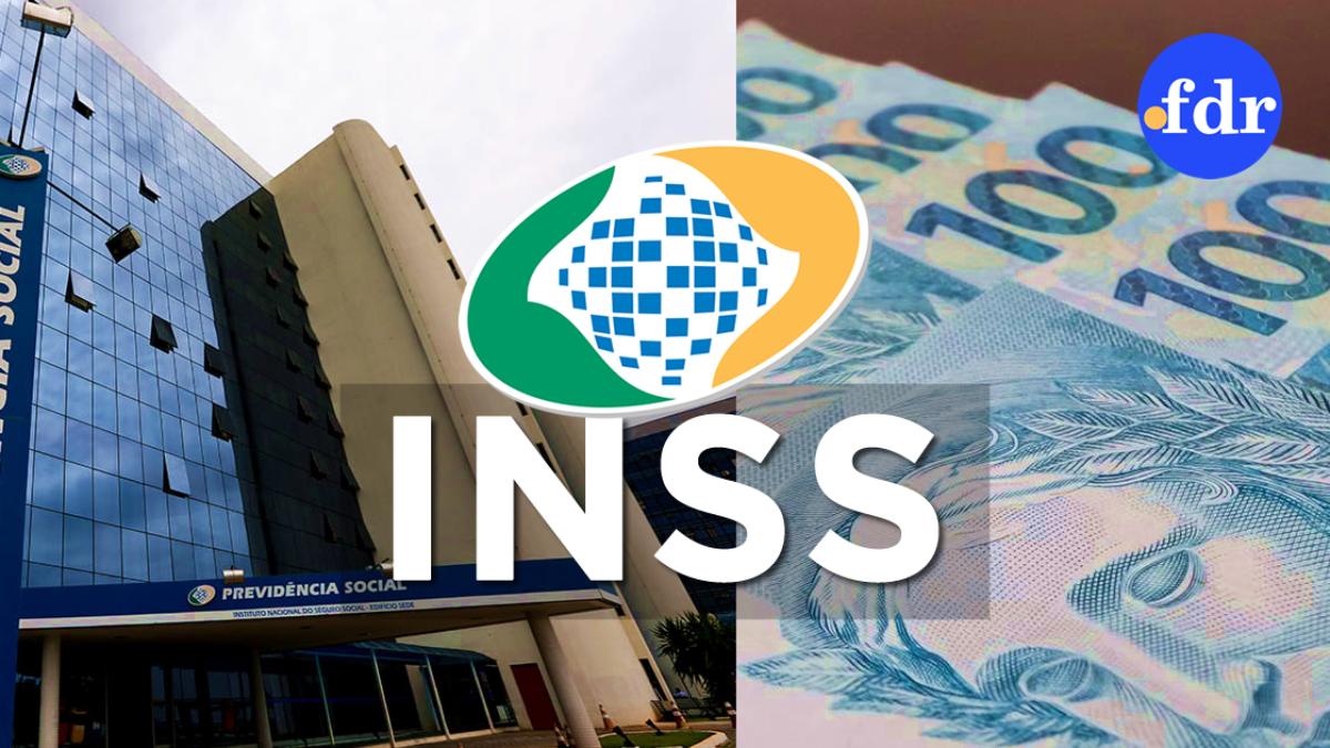 INSS muda por 120 dias as regras para manter benefícios » FDR - Terra