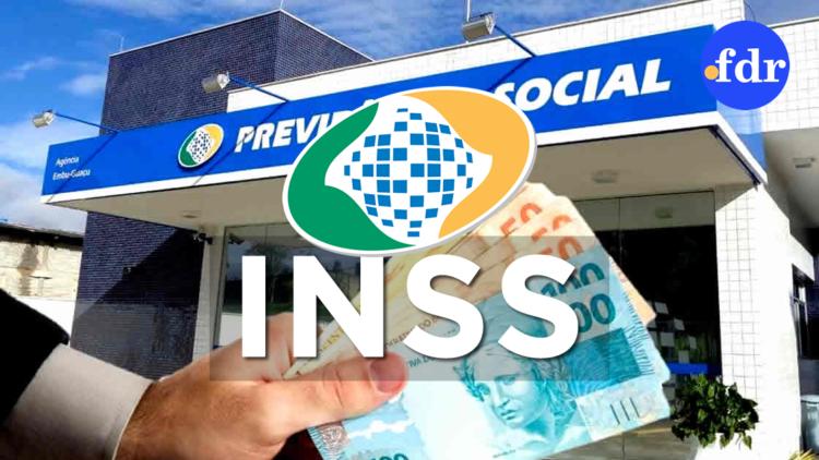 Prova de Vida do INSS: Como fazer no caixa eletrônico da Caixa e Banco do Brasil?