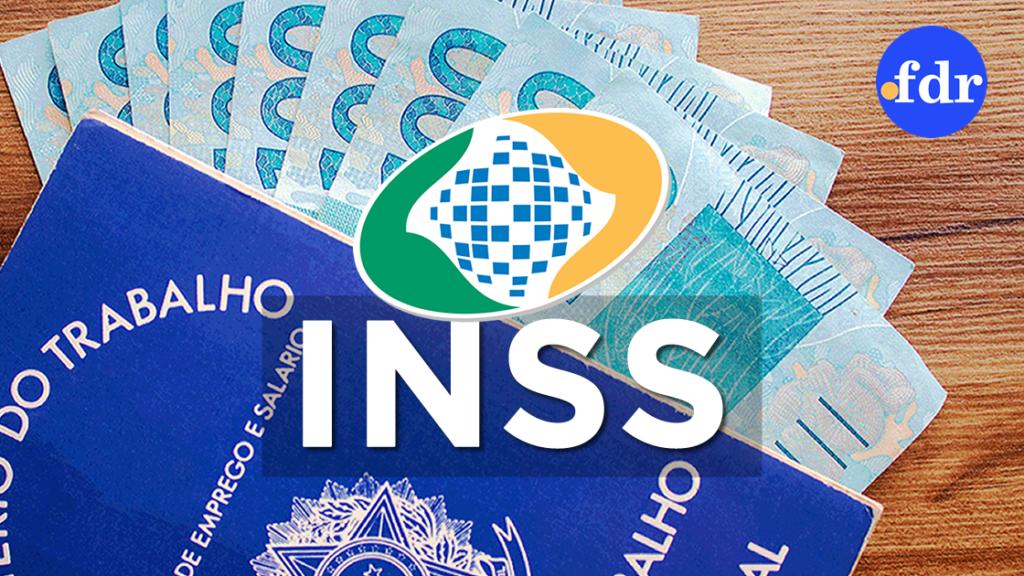 Atendimento do INSS na Bahia é suspenso em 164 agências; saiba como ficam os serviços! (Montagem/FDR)
