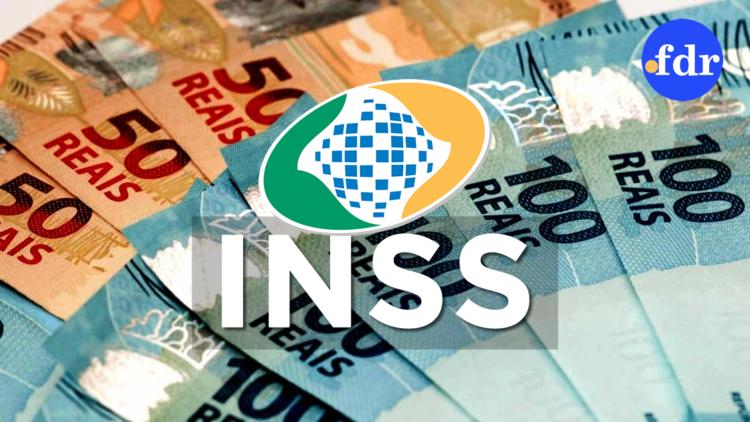 14° salário do INSS vai ser pago em quantas parcelas? Aposentados aguardam aprovação