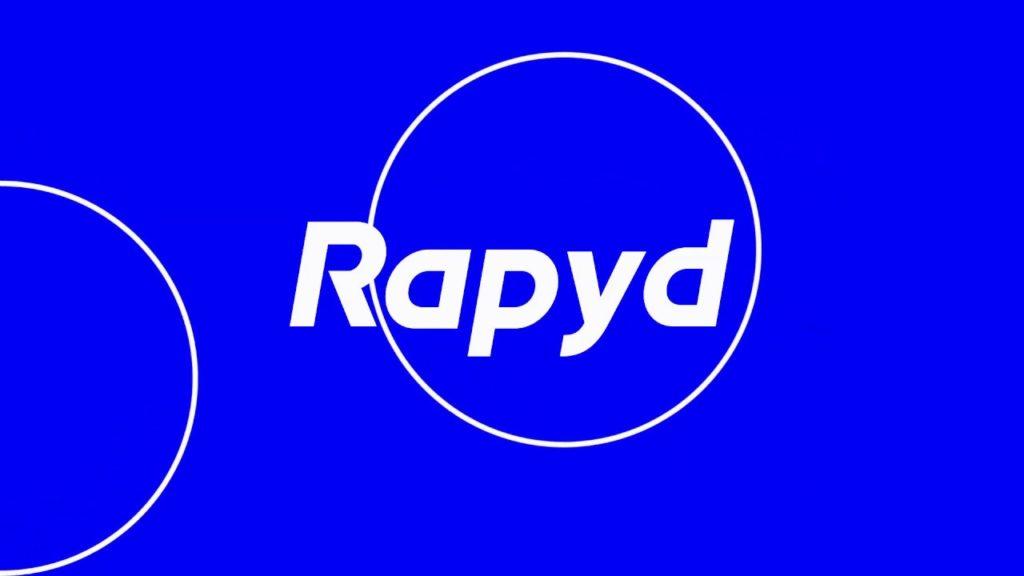 Rapyd plataforma de serviços financeiros será lançada no Brasil hoje (9)!