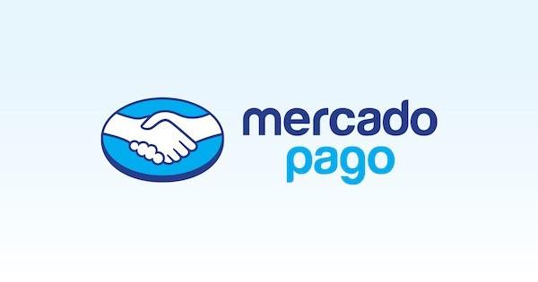Auxílio de R$600 pode ser sacado no Mercado Pago? Saiba AQUI! (Divulgação/Mercado Pago)