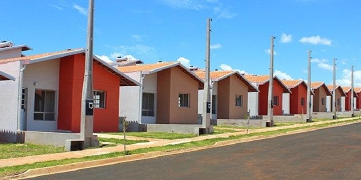 Minha Casa Minha Vida será subsidiado com recursos do FGTS; veja como vai funcionar!