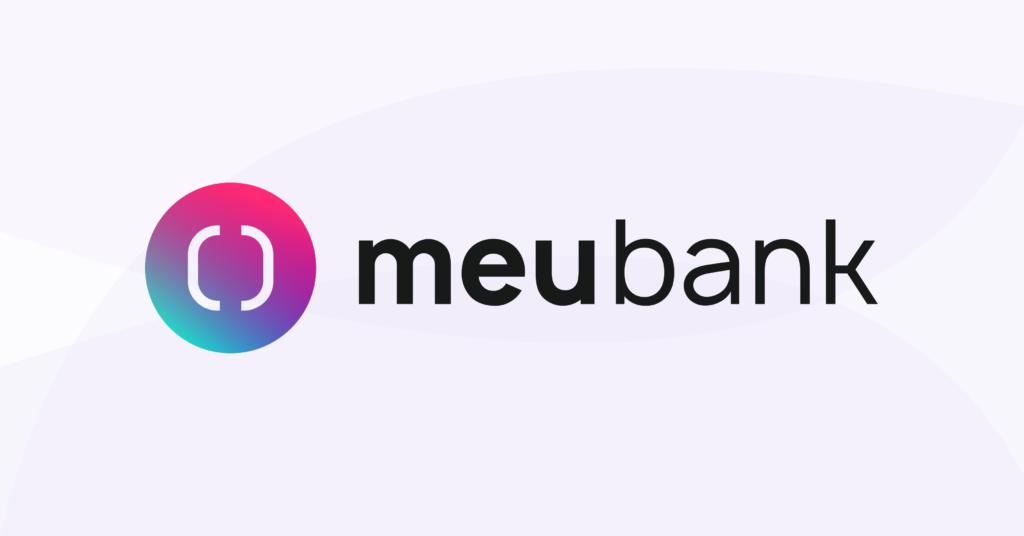 Meubank é a nova conta digital lançada pelo Mercado Bitcoin (Reprodução/Internet)