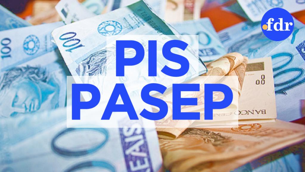 Calendário PIS/PASEP: Confira quando serão feitos os próximos pagamentos (Montagem/FDR)