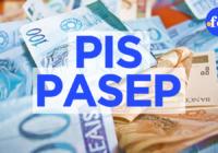 Calendário PIS/PASEP 2020: Veja quando vai sacar R$1.045
