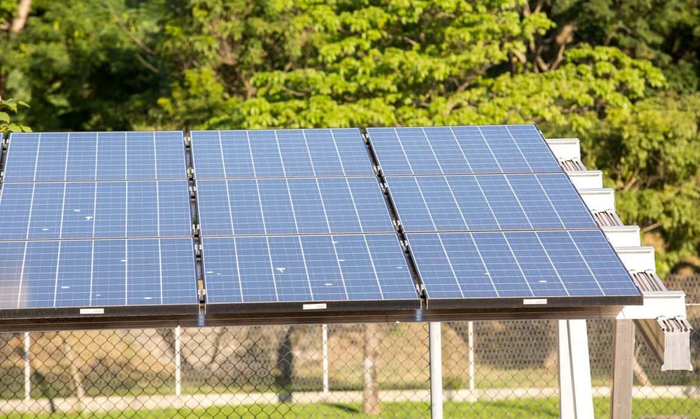 BB cria sua própria usina de energia solar e vai economizar R$80 milhões (Imagem: Reprodução - Google)