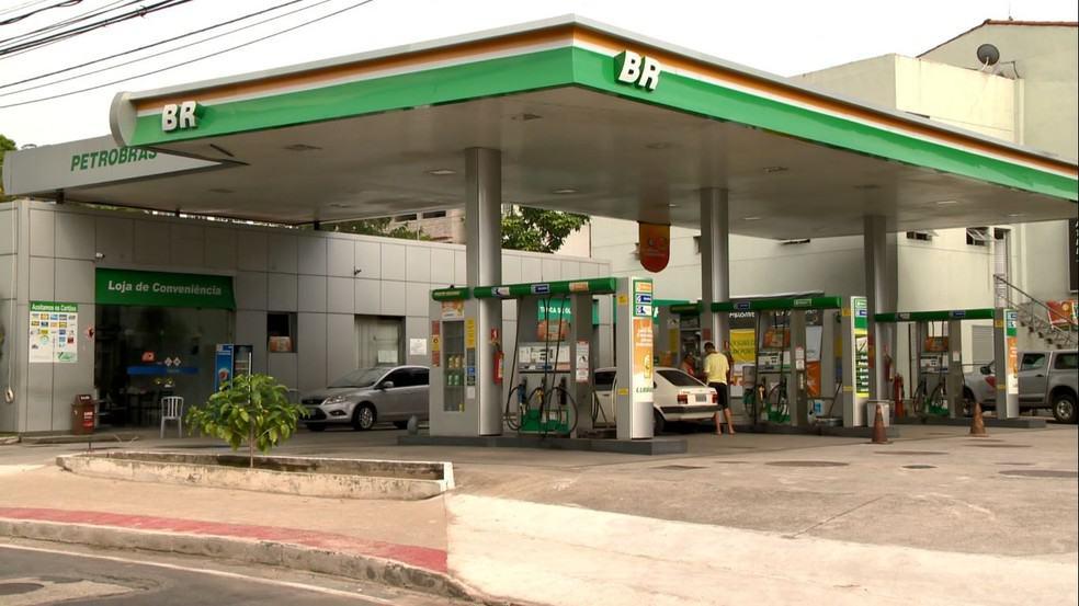 Preço dos combustíveis vai alcançar nível impressionante para o consumidor (Imagem: Reprodução - Google)