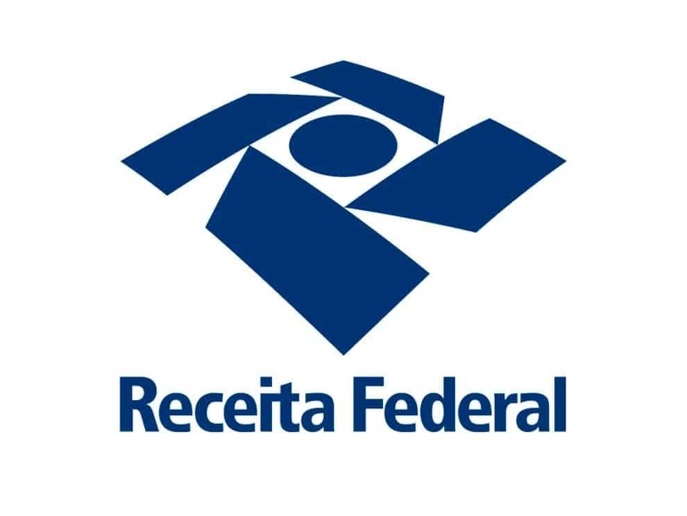 Receita Federal muda temporariamente regras sobre cobranças