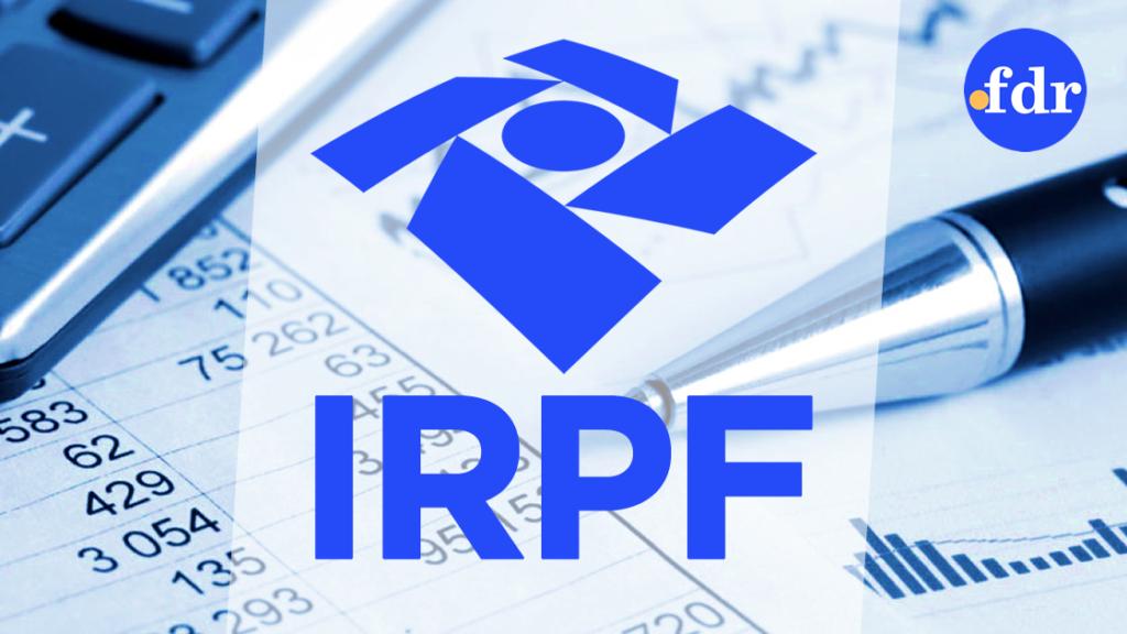 Declaração do IRPF 2020: contribuintes ganham mais tempo para entregar