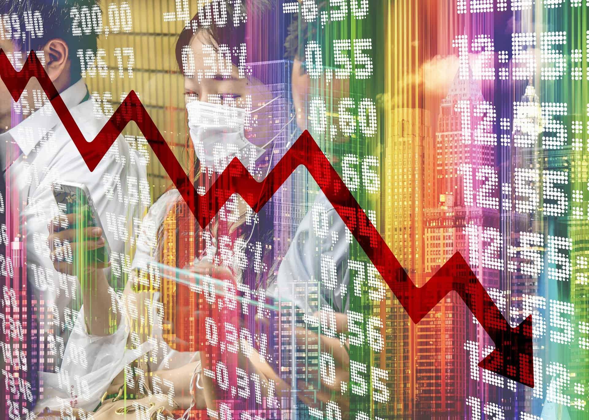 Copom toma decisão e define nova baixa na taxa de juro (Imagem: Reprodução - Google)