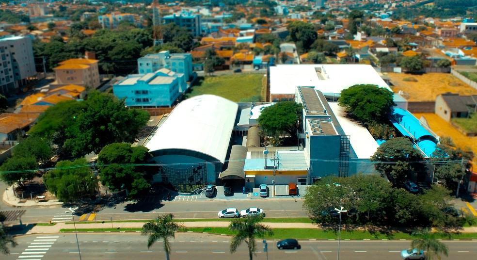 Vagas de emprego Jaguariúna: 758 oportunidades em 30 empresas