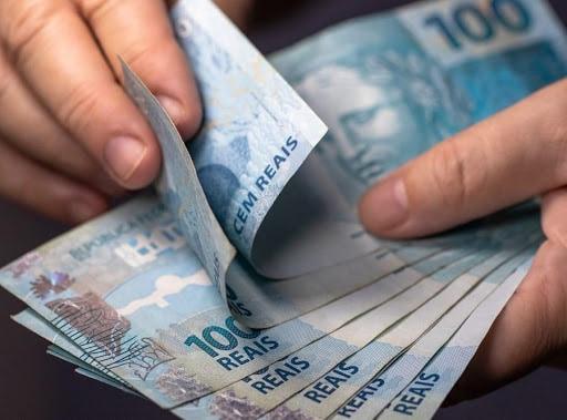 MEI tem direito a negociar dívidas e mudar vencimento de impostos; aprenda como! (Imagem: Reprodução - Google)
