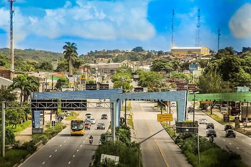 Concurso público Abreu e Lima 2020: 1,4 mil vagas com salários de R$5 mil (Divulgação/Prefeitura de Abreu e Lima)