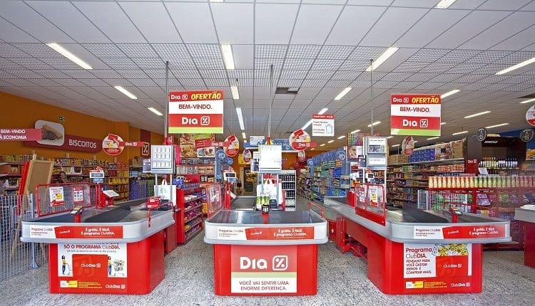 VAGAS ABERTAS: supermercados Dia, Digio e outras 2 empresas (Reprodução/Internet)