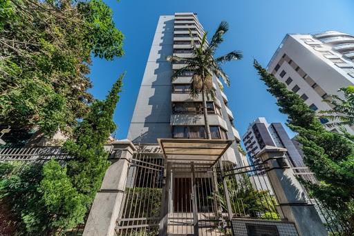 IPTU Rio Branco 2020 oferece 20% de desconto para pagamento único (Imagem: Reprodução - Google)