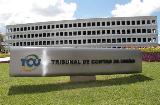 Concurso público do TCU lança 20 vagas com salário de R$21,9 mil