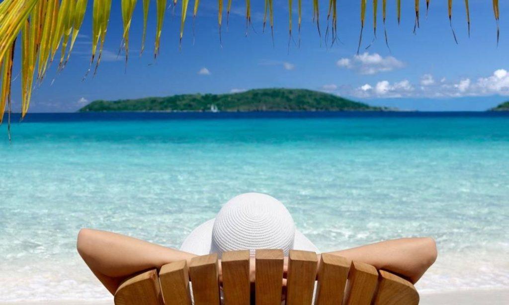 Setor de turismo programa fechamentos e início de crise