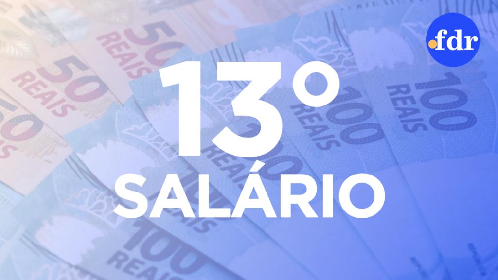 13° do INSS: 2ª parcela começa a ser paga dia 25; confira quem recebe!