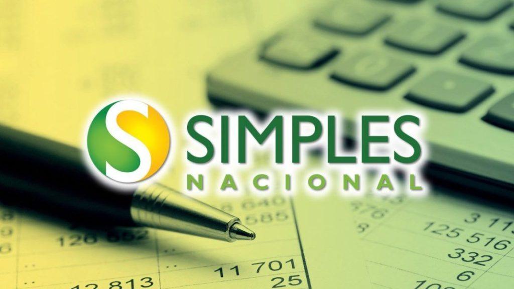 Pagamentos do Simples Nacional são prorrogados com nova data de vencimento