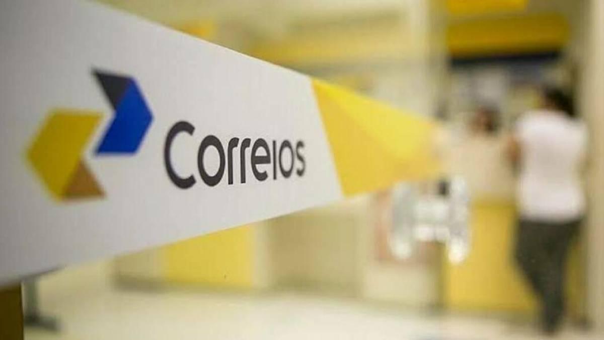 INSS envia carta por Correios para notificar falta de documentos para pedidos
