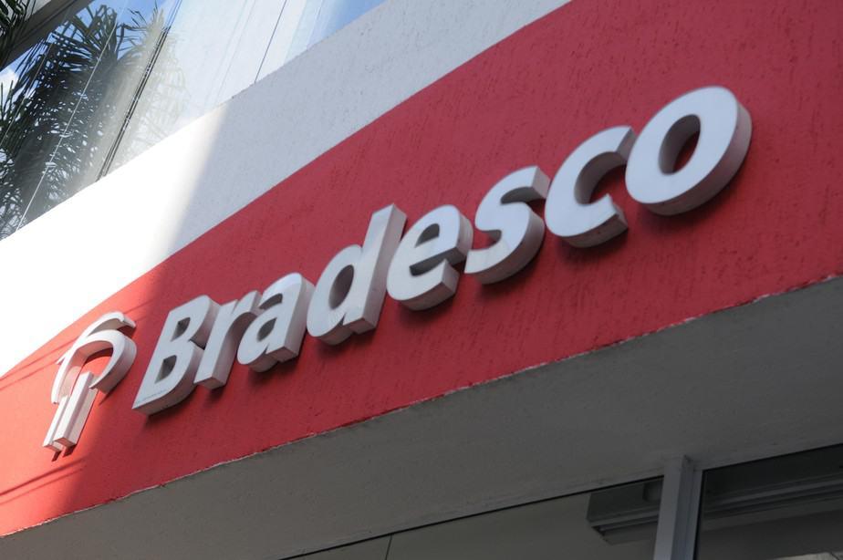 Bradesco anuncia crédito de R$10 milhões para médias empresas