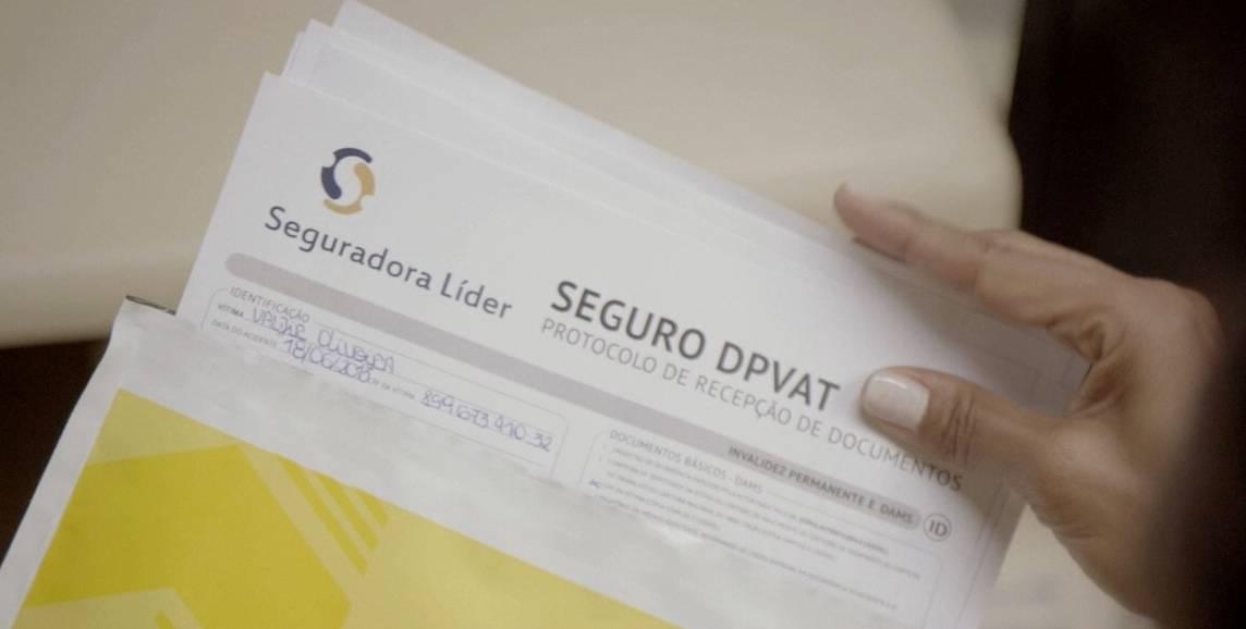 Seguro DPVAT está oficialmente de volta! Veja quem precisa pagar (Imagem: Reprodução - Google)