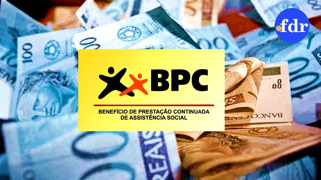 BPC: Quem tem direito e como receber o Benefício de Prestação Continuada?
