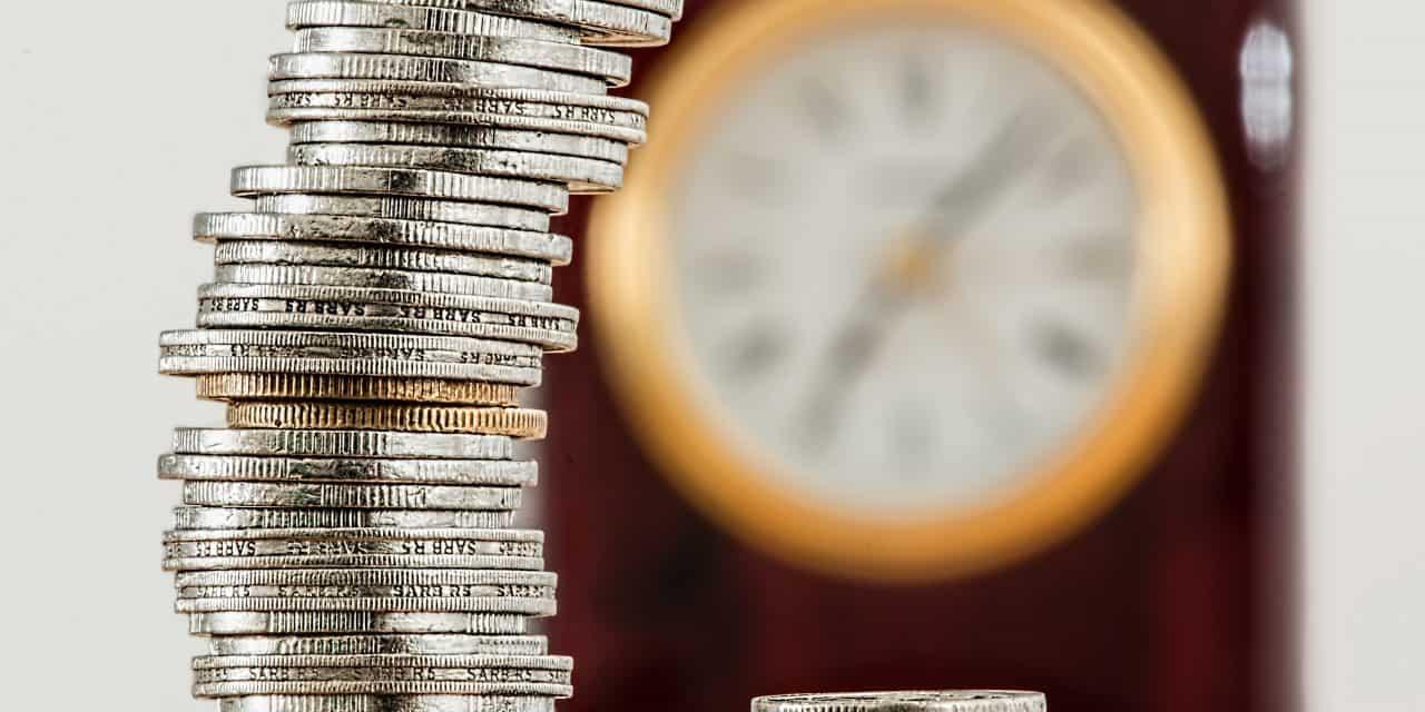 Coronavírus: Negociação de dívidas bancárias já somam R$265,6 bilhões (Imagem: Reprodução - Google)