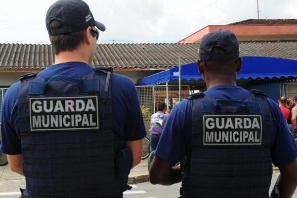 VAGAS DE EMPREGO: Guarda Municipal de Cubatão abre inscrição para seletivas (Imagem: Reprodução - Google)