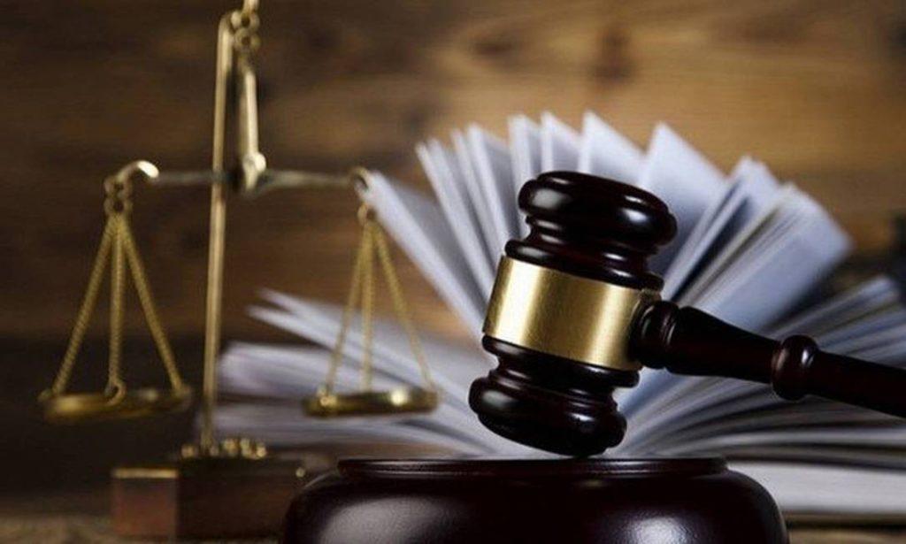 Justiça do Rio Grande do Sul abre condição especial para negociar dívidas