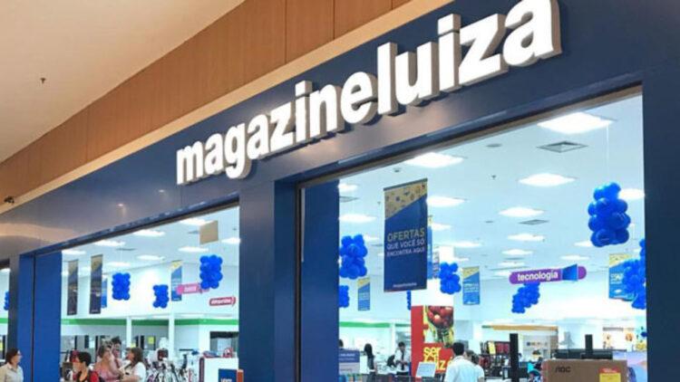 Centauro e Magazine Luiza abrem 1,8 MIL vagas de emprego para Black Friday e Natal