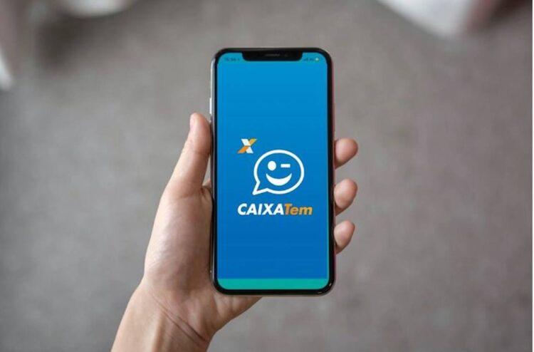Empréstimo do CAIXA Tem libera R$ 1 mil por aplicativo com juros de 3,99%