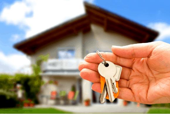 Juros baixos: esta é a hora de financiar a casa própria?