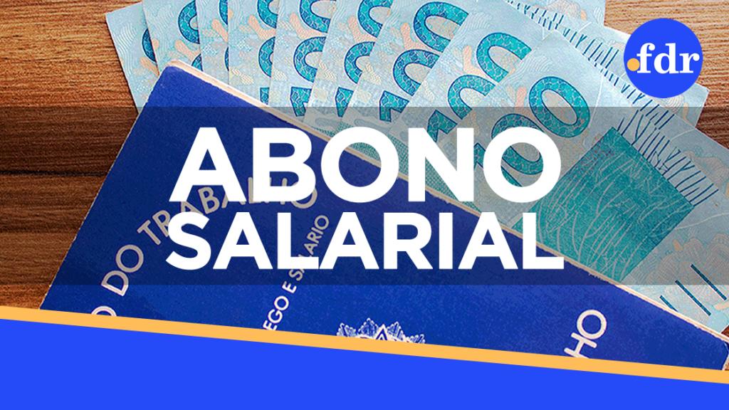 PIS/PASEP: Quanto posso receber nas parcelas do abono salarial?