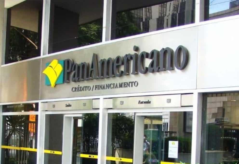 Banco PAN traz duas soluções para tarifas durante a pandemia