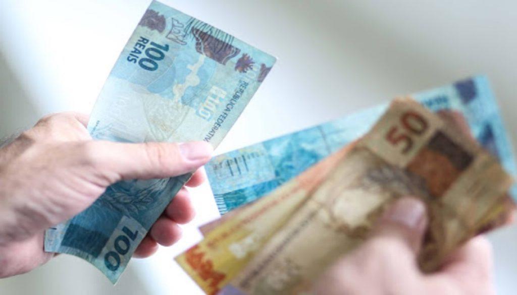 Estou desempregado, tenho direito aos R$600? VEJA AQUI!