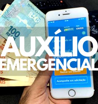 Calendário 2° parcela do auxílio emergencial: Confira cronograma!
