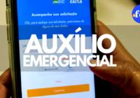 Caixa lança 2 aplicativos para gerenciar auxílio emergencial; Entenda cada um AQUI!